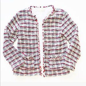 Zara Girls Blazer Jacket | SZ 10